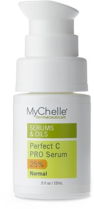 MyChelle Dermaceuticals Perfect C Pro Serum 25%