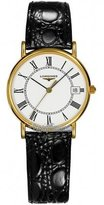 Longines Watches La Grande Classique Presence Women's Watch