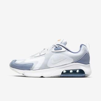 Nike Men's Shoe 200 SE