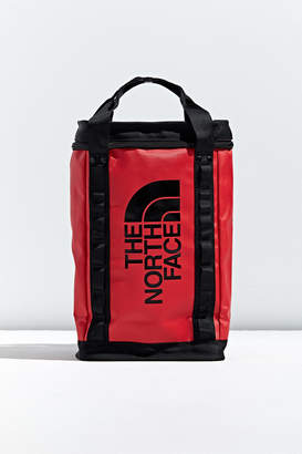 The North Face Explore Fuse Box Small Backpack