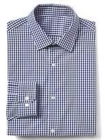 Gap Supima cotton standard fit shirt