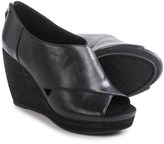 Dr. Scholl's Monarch Wedge Shoes (For Women)