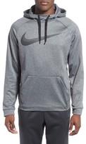 Nike Men's Therma Running Hoodie