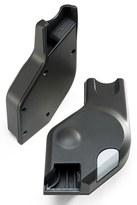 Stokke Toddler 'Xplory' & 'Scoot' Car Seat Adaptor For Maxi Cosi & Nuna