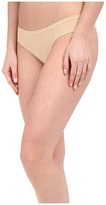 adidas climacool Thong Women's Underwear