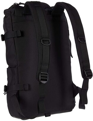 Topo Designs Rover Pack - Leather