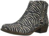 Lucky Brand Lucky Women's Boom Boot