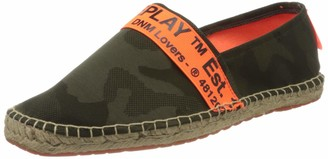 Replay Men's Cabo - Brookdale Espadrilles
