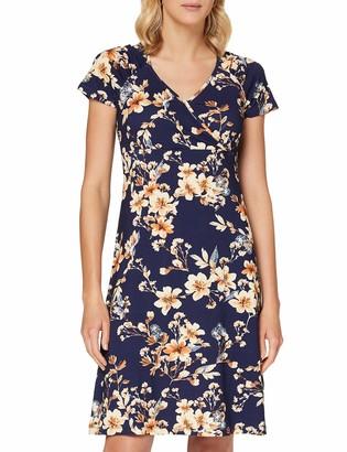Joe Browns Women's Glamorous Jersey Dress Casual
