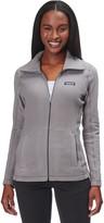 Patagonia Micro D Fleece Jacket - Women's