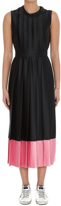 MSGM Dress