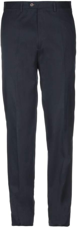 Canali Casual pants - Item 13227194KA