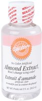 Wilton Almond Extract - Clear