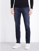 Paige Lennox skinny slim-fit jeans