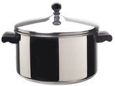 Farberware 6QT. Classic Stainless Steel Covered Stockpot