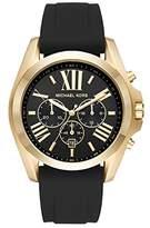 Michael Kors Men's Watch MK8578