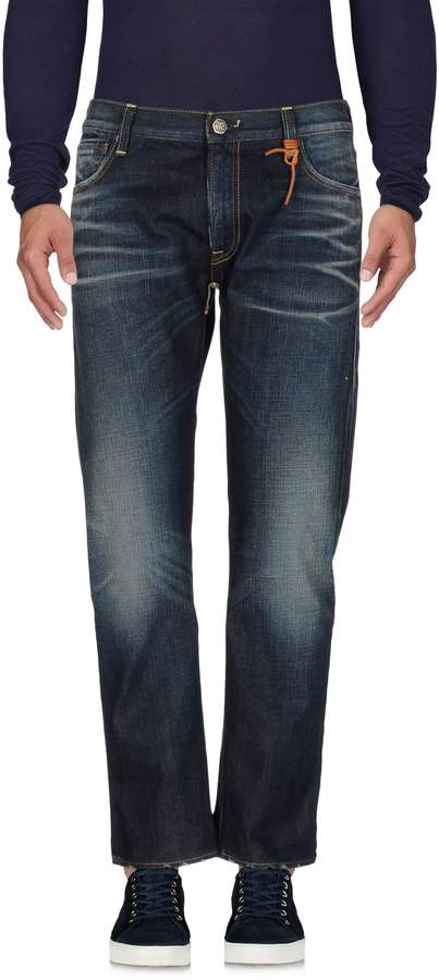 HTC Denim pants - Item 36994439