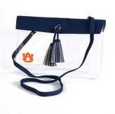 Rara Unbranded Auburn Tigers Women's Purse