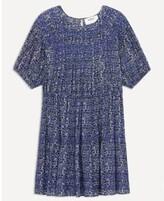 Thumbnail for your product : BA&SH Iris Dress