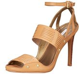 Cynthia Vincent Women's Jigsaw Dress Sandal