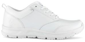 Emeril Lagasse Footwear Emeril Lagasse Men's Quarter Slip-Resistant Work Shoe Men's Shoes
