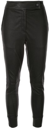 Manning Cartell Australia Screen Time trousers