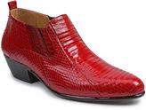 Giorgio Brutini Jarrett Mens Dress Boots