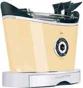 Bugatti Volo Toaster - Cream