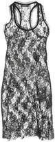 Soallure Short dresses