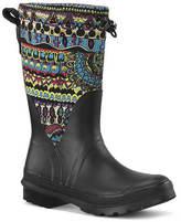 Sakroots Mezzo Rainboot (Women's)