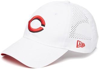 New Era Cap MLB Cincinnati Reds Baseball Cap