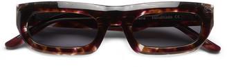 Sun Buddies Serena Sunglasses