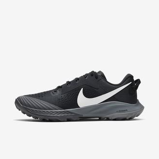 Nike Women's Trail Running Shoe Terra Kiger 6