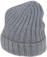 Dolce & Gabbana Hats