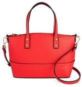 Merona Women's Mini Satchel Handbag