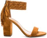 BCBGeneration Calizi Sandal