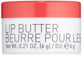 Korres Lip Butter - # Pomegranate 6g/0.21oz