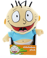 Nickelodeon Rugrats Tommy 6.5'' Plush