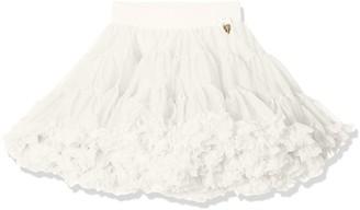 Angel's Face Angels Face Girl's Charming Tutu Skirt