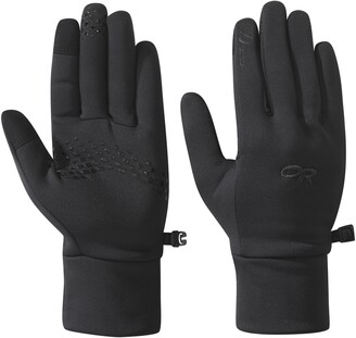 Outdoor Research Vigor Midweight Sensor Gloves