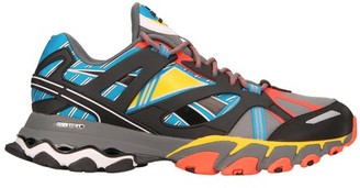Reebok DM Trail Shadow sneakers