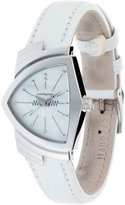 Hamilton Women's H24211852 Ventura Watch