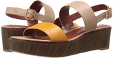 Cole Haan Cambon Wedge Sandal