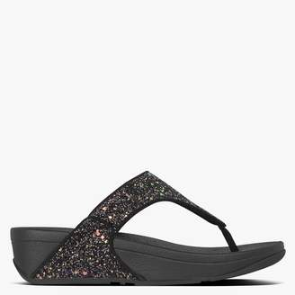FitFlop Womens > Shoes > Sandals