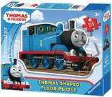 Ravensburger Thomas & Friends 24-pc. Thomas Shaped Floor Puzzle by