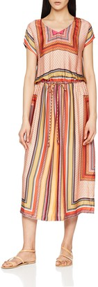Seventy AB0699450095 Women's Dress