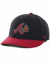 '47 Atlanta Braves MVP Cap