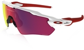 Oakley Men's Radar EV Path Prizm Sunglasses 8131996