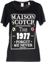 Scotch & Soda T-shirts - Item 12090522