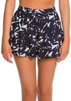 Roxy Act Nice Skirt 8126840